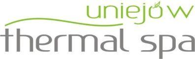 logo UniejówThermalSpa